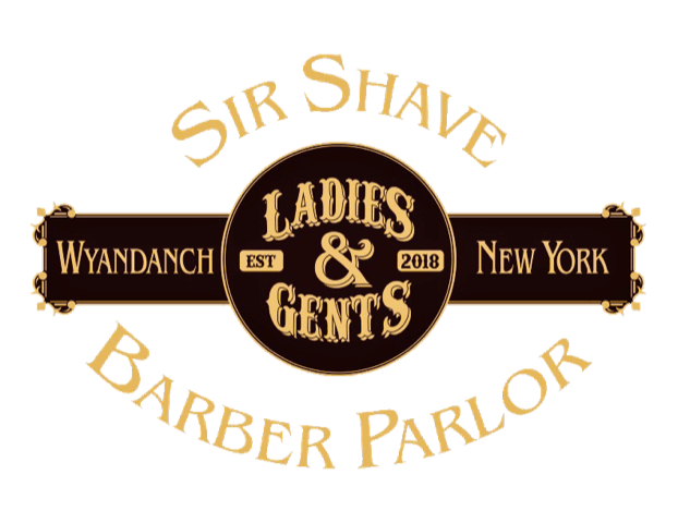 Sir Shave